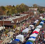 Street Fair_edited.jpg
