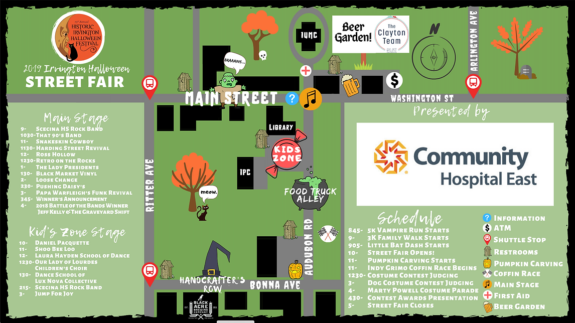 2019 Festival Map.png