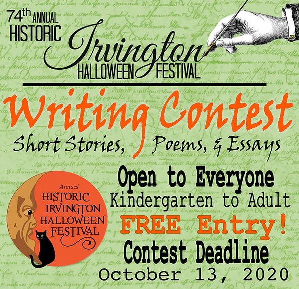Writing_Contest.jpg