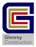 GlenroyConstruction