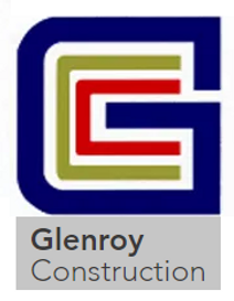 GlenroyConstruction
