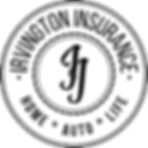 IrvingtonInsurance