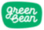GreenBean.png