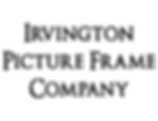IrvingtonPictureFrame.png