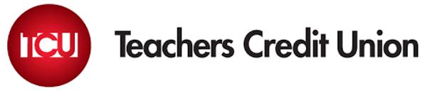 TeachersCreditUnion.png