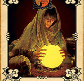 07 A Night of Spirits Poster.jpg