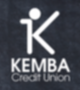 KembaCreditUnion.png