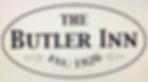 ButlerInnBar.png