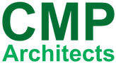 CMP Logo 1 - PNG.png