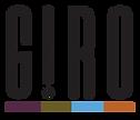 giro2018_header_001_410x.png