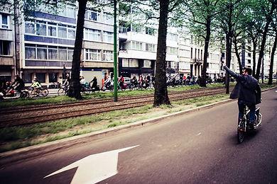 Stijn Wens.jpg