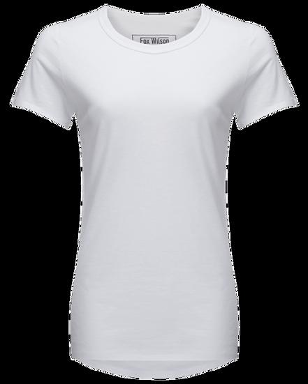 FW Womens Bamboo T-Shirt