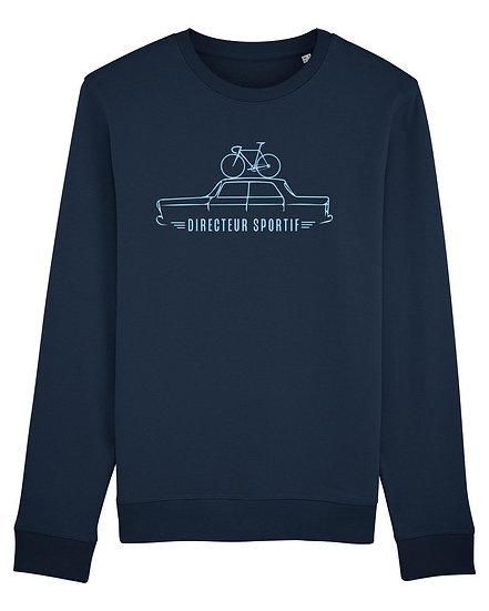Cois Directeur Sportive Sweater