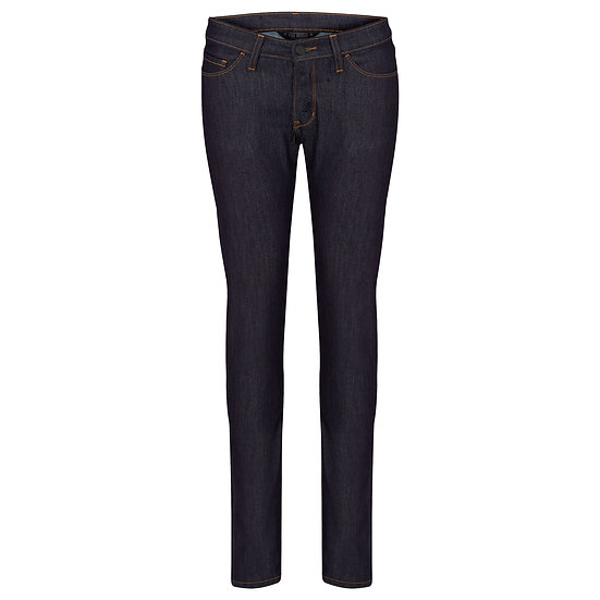 FW Woman Bike Jeans