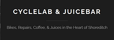 cyclelabjuice.png