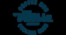logo Vitesse.png