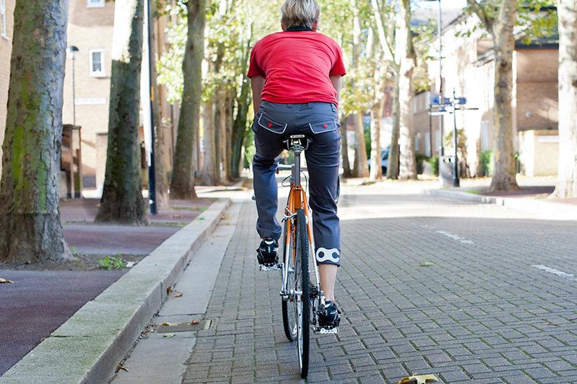 Velocity fietsroek voor vrouwen
