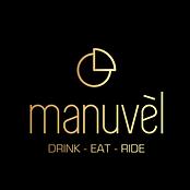Manuvel.png