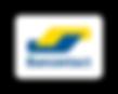 Bancontact logo.png