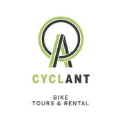 cyclantlogo_tours_and_rental-01.png