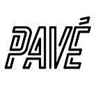 Pavé-fietscafé.png