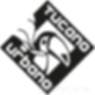 TU_marchio800.jpg