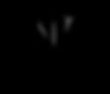 Dans l'assiette du cycliste logo