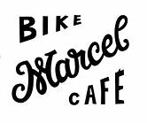 MarcelBikeCafe.png