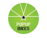 popupbikes.jpg