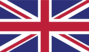 flag45.png
