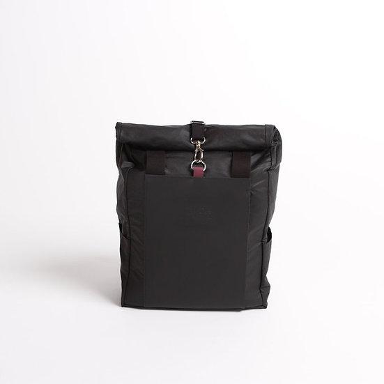 Vel-Oh Worker Bag