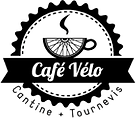 CafeVelo.png