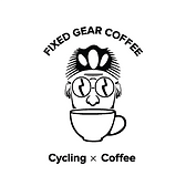 fixed gear coffee.png