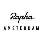 RaphaAmsterdam.png