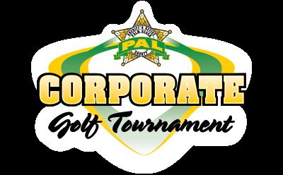 PAL-Corporate-Golf-logo-248