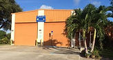 Cabana Colony Youth Center.jpg