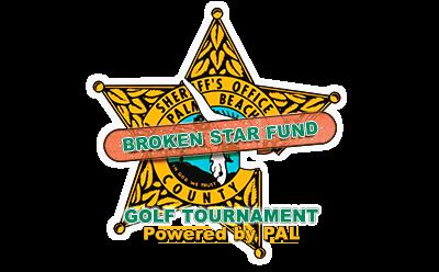BrokenStar_Logo-400