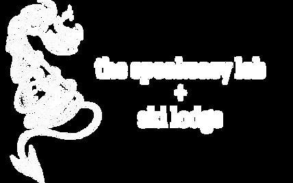 SPLlodgeLOGO_edited.png