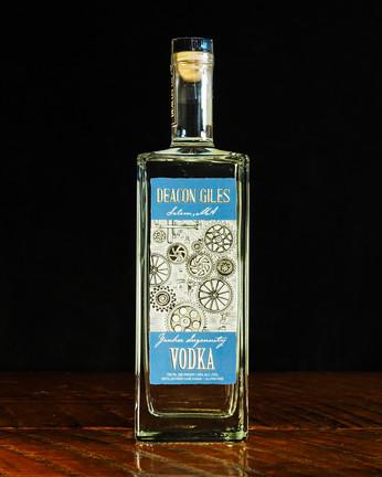 Vodka2.jpg