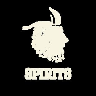 SPIRITSbutton.png