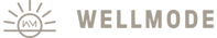 logo-tan-05 5.png