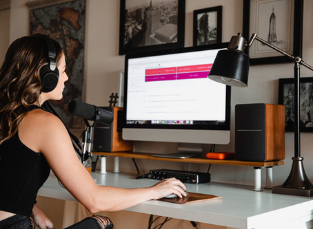 3 tactics to get high-res recordings of your live Zoom classes