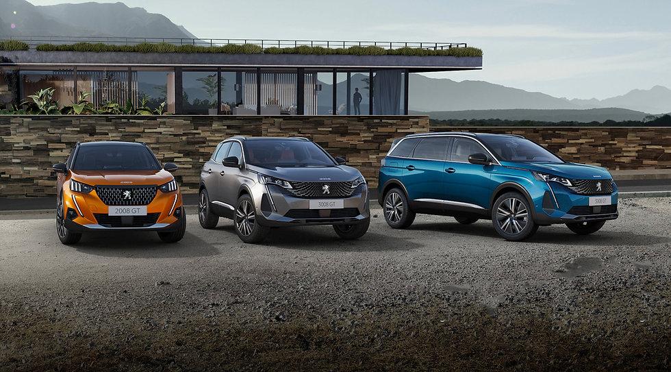 Peugeot_072021.jpg