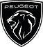 Peugeot logo 2021 (1).png