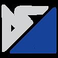 Lāde_logo_V14.png