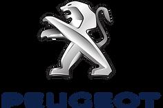 Peugeot-Logo-EPS-vector-image.png