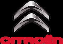 Citroën.svg.png