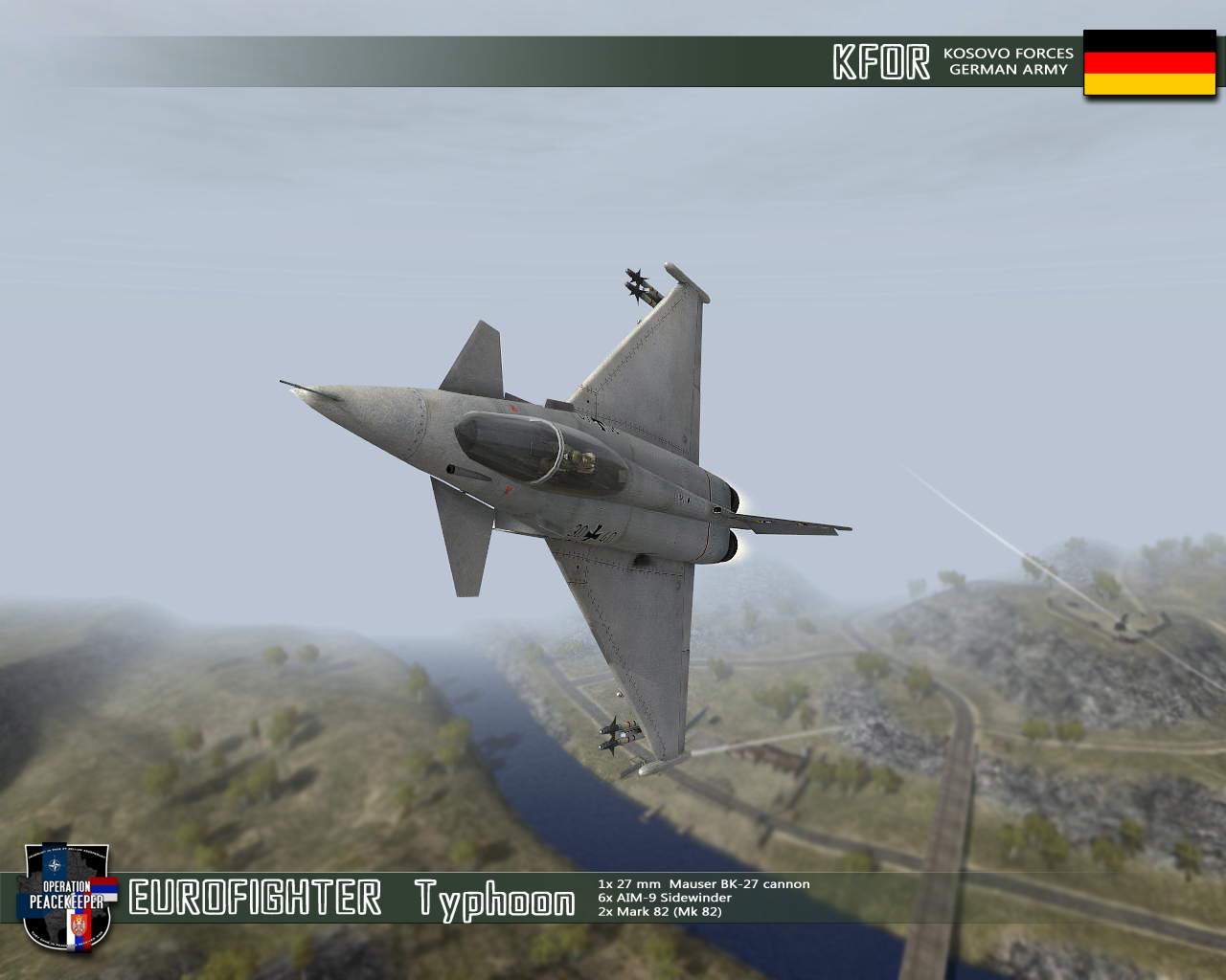 eurofighter_5