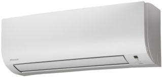 Comfora FTXP Daikin