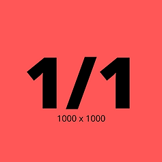 1_1-1000x1000.png